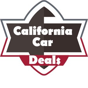 California Car Deals