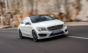 2014-mercedes-benz-cla250-cla250-4matic-first-drive-review-car-and-driver-photo-505779-s-450x274