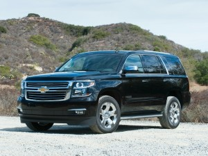 kelley-blue-book-best-buy-2015-chevrolet-tahoe-600-001